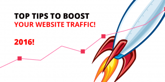 boost_website_traffic