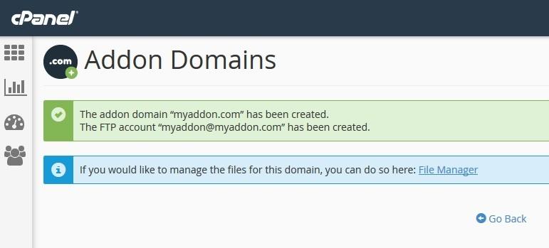 domain3