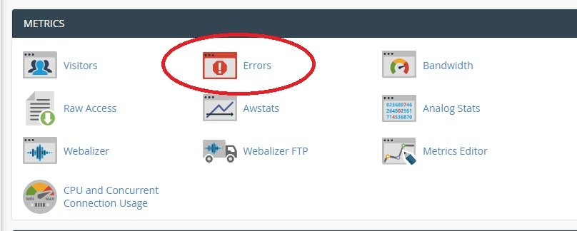 How to fix 500 internal server error: 8 solutions - Copahost
