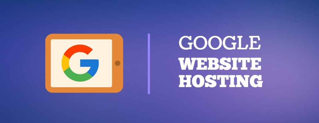 Google Website Hosting: Intro, Plans, Pricing, and More - Copahost